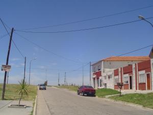 Mar del Plata MDQ Apartments, Apartments  Mar del Plata - big - 52