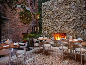 Four Seasons Hotel Casa Medina (23 of 69)