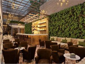Four Seasons Hotel Casa Medina (16 of 69)