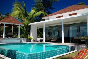 Laemsor Residence - Ban Thurian