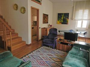 Casa Cicala - AbcAlberghi.com