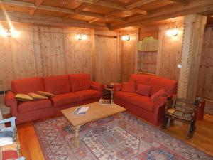 Appartamento Excelsior - AbcAlberghi.com