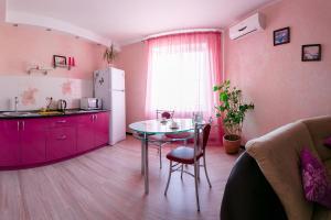 Apartment Sportivnaya Ulitsa - Kanuyevka