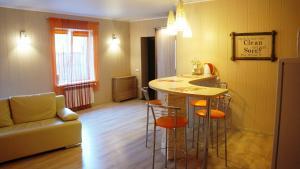 Apartment Selena - Stshalovo