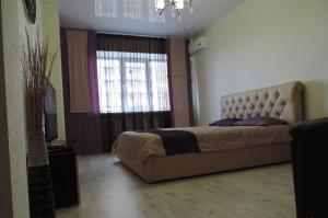 obrázek - Apartments Uritskogo 155