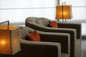 Armani Hotel Dubai (29 of 98)