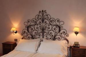 Hotel Verbano (28 of 32)