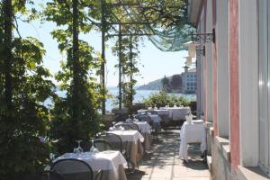 Hotel Verbano (5 of 32)