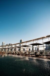 Armani Hotel Dubai (10 of 98)