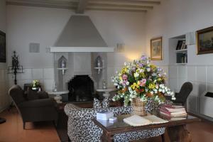 Hotel Verbano (25 of 32)