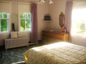 Gaspereau Valley Bed and Breakfast - Accommodation - Wolfville