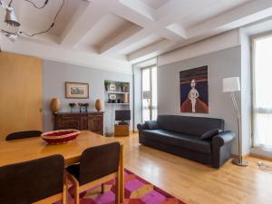 RSH Fori Imperiali Apartments