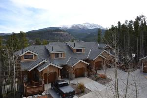 Elk Ridge by Ski Village Resorts - Hotel - Breckenridge