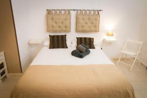 Holidays2Malaga Studios Juan de Mena, Appartamenti  Malaga - big - 38