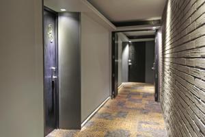 Hotel Cumbres Lastarria (22 of 39)