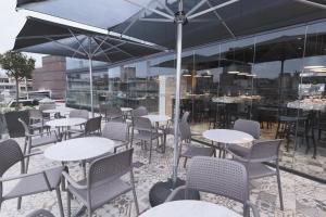 Hotel Cumbres Lastarria (33 of 39)