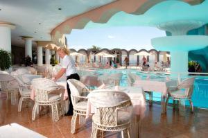 San Agustín Beach Club Hotel (34 of 37)