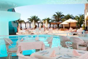 San Agustín Beach Club Hotel (7 of 37)