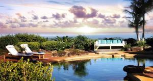 Four Winds Luxury Villas