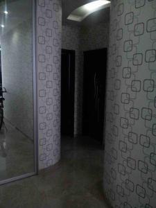 Levani's Apartments, Ferienwohnungen  Batumi - big - 29