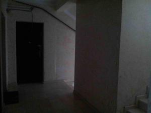 Levani's Apartments, Ferienwohnungen  Batumi - big - 17