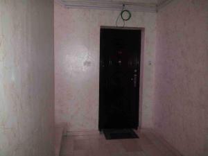 Levani's Apartments, Ferienwohnungen  Batumi - big - 31