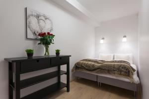 Ustedalen Resort Leiligheter, Appartamenti  Geilo - big - 136