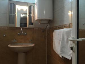 Bora Apartment, Apartmány  Sandanski - big - 5