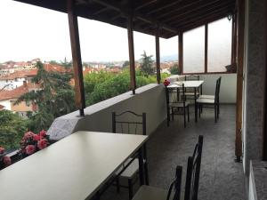 Bora Apartment, Apartmány  Sandanski - big - 7