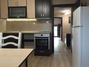 Bora Apartment, Apartmány  Sandanski - big - 10