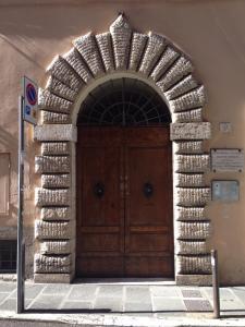 Cavour Apartment - AbcAlberghi.com