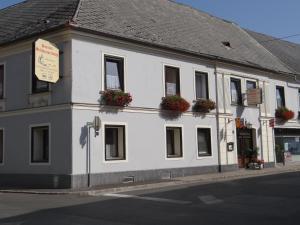 Schlummerburg - Judenburg