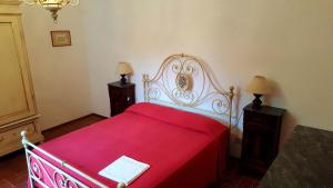 Holiday House Le Selvole