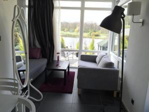 obrázek - Villa Westbroekpark