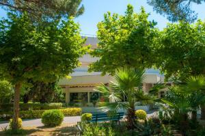 Location gîte, chambres d'hotes Résidence de vacances ATC dans le département Hérault 34