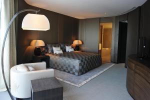 Armani Hotel Dubai (7 of 98)