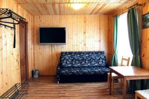 Guest House Berezka, Pensionen  Tichwin - big - 46