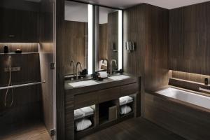 Armani Hotel Dubai (36 of 98)