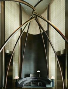 Armani Hotel Dubai (15 of 98)
