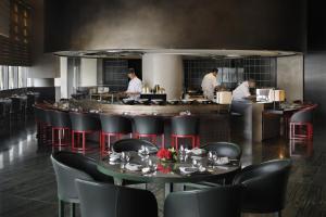 Armani Hotel Dubai (6 of 98)