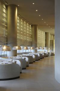 Armani Hotel Dubai (14 of 98)