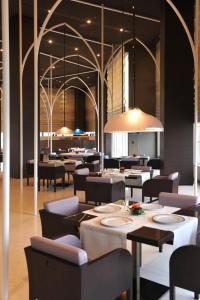Armani Hotel Dubai (28 of 98)