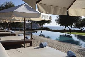 Hotel Can Simoneta (35 of 115)