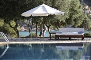 Hotel Can Simoneta (31 of 115)
