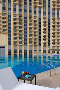 The Address Dubai Marina (16 of 44)