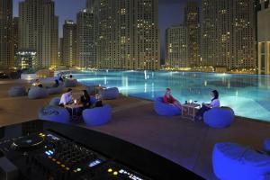 The Address Dubai Marina (28 of 44)