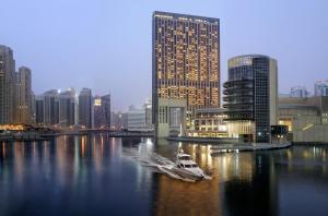 The Address Dubai Marina (2 of 44)