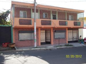 Candelaria Auto Hotel