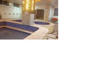 Auberges de jeunesse - Kuandian Jiahe Bath Jinyu Inn