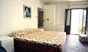 Ortigia sul Mare, Apartmány  Siracusa - big - 23